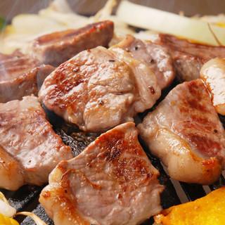 【☆テイクアウト☆】心を込めてご自宅用のお肉お渡しします♪