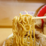 72232769 - 麺