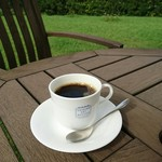 72236689 - 有機ブレンドコーヒー