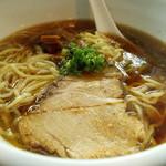 72239073 - 数量限定 冷やしらぅ麺