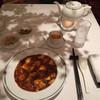 中国飯店 - 料理写真:
