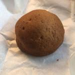 菓子処 わらべ - 料理写真:チーズ饅頭