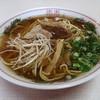 すみれ - 料理写真:ラーメン