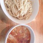 麺家 彩華 -