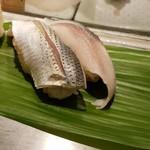 魚がし日本一 -