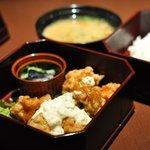 和・Dining 伊達蔵 -