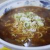 Sapporotouen - 料理写真: