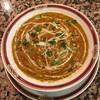 インド・ネパール アジアンレストラン AMA - 料理写真: