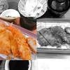 とんかつ KYK - 料理写真: