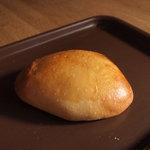 7226507 - クリームパン