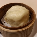 中国料理 東弦京 - 花巻