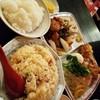 中華料理 香蘭 - 料理写真: