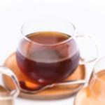 Sweets Smile - ホットの紅茶はアールグレイとセイロンからお選びいただけます