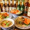 シィータイ - 料理写真: