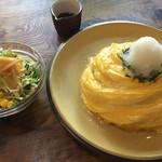 志なcafe - 料理写真: