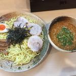 らーめん とも - 料理写真: