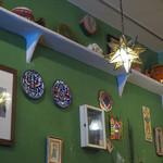 DALIA食堂 -