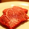 お肉の一心 - 料理写真: