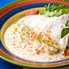 鶏胸肉お自家製ハムのサラダ ハニーマスタードソース