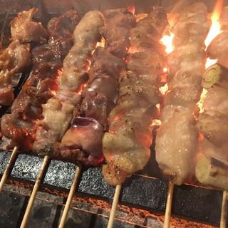 ◇◆鳥取県産匠の大山鶏◆◇