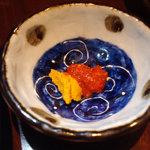 タチヒコ キッチン310 - 辛子、豆板醤