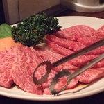 723790 - 肉2