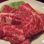723791 - 肉3