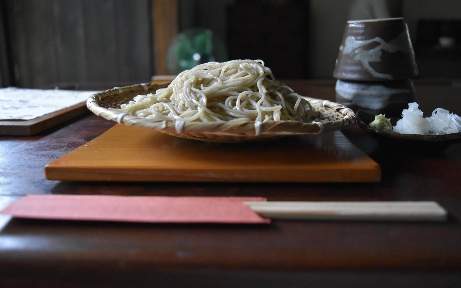 蕎麦屋蛍 name=