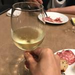 ワインウエアハウス 大阪 堂島 -