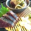 明神丸 - 料理写真:これやき定食