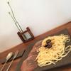 バンビーノカフェ - 料理写真: