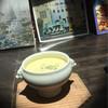 カフェ オニヴァ - 料理写真: