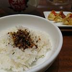太陽のトマト麺Next - ちびリゾ