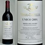 Unico 2004