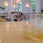 カフェ オムニバス - ミサキミード