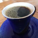 カフェ ザ ロフト -