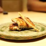 72321910 - ☆鰻の蒲焼き