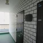 72329704 - 普通の部屋です
