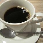 7233028 - セットのコーヒー