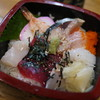 立食い みかく寿司 - 料理写真: