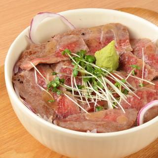肉卸直送なので割安で美味いお肉を提供