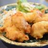 なゝ瀬 - 料理写真: