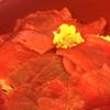 魚魚 - 料理写真:
