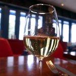 サン マルタン - グラスワイン