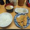 本町橋食堂 - 料理写真: