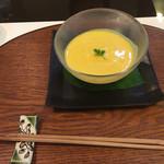 カフェ リトルキッチン ハヤマ -