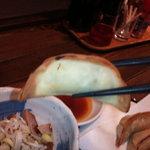 麺酒家 こころ - ビールセット