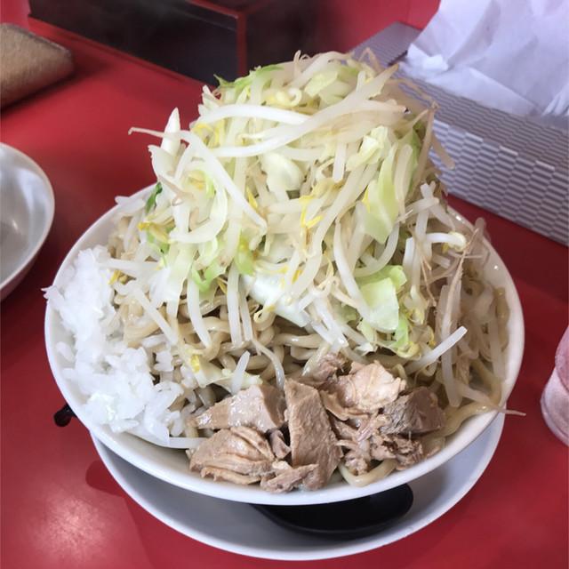 大府 あっぱれ 料理メニュー :