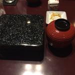 大塚 うなぎ宮川 -