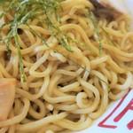 匠 - 麺(大盛)
